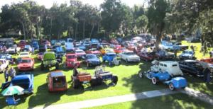 Car Show 004